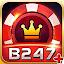 Game Bai Doi Thuong - B247 APK for iPhone