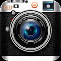Full HD Camera ™ APK for Bluestacks
