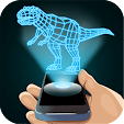 Hologram Di.. file APK for Gaming PC/PS3/PS4 Smart TV