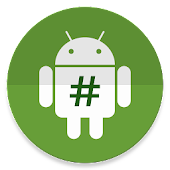 Root Checker Pro for Lollipop - Android 5.0