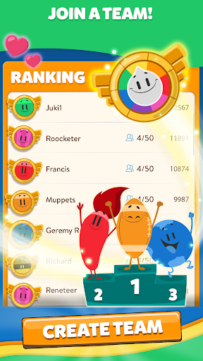 Trivia Crack 2 For PC