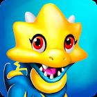 Dragon City 4.9.1