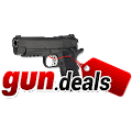 App gun.deals apk for kindle fire