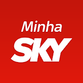Minha SKY APK for Ubuntu