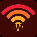 Tata Docomo Wi-Fi Wizard APK for Bluestacks
