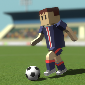 🏆 Champion Soccer Star: League & Cup Soccer Game Online PC (Windows / MAC)