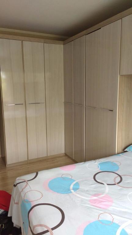Apto 2 Dorm, Cavalhada, Porto Alegre (AP0500) - Foto 15