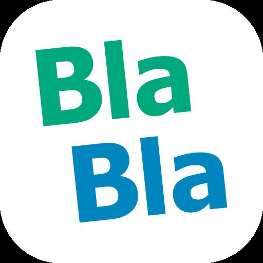 BlaBlaCar, Trusted Carpooling