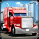 Truck Driving 3D
