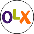 App OLX Philippines Buy and Sell APK for Kindle