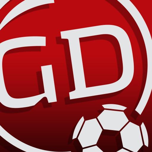 Grada Digital (app)