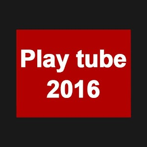 PlayTube Player