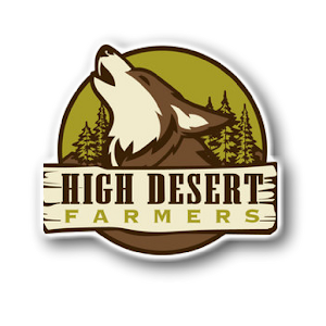 High Desert Farmers