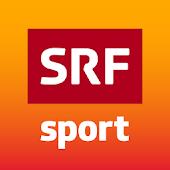 Download SRF Sport – Resultate, Videos APK on PC