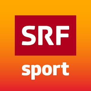 SRF Sport - News, Livestreams, Resultate Online PC (Windows / MAC)