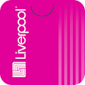 Download Liverpool APK for Android Kitkat
