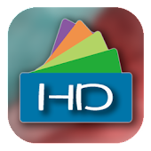 Free OS10 HDwallpapers-Offline HD APK for Windows 8