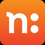 newzly – India News, Short News Icon