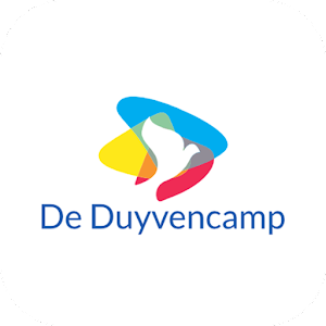 Download Basisschool De Duyvencamp For PC Windows and Mac