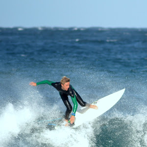 Green Trim Surfer 3.jpg
