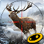 DEER HUNTER CLASSIC for Lollipop - Android 5.0