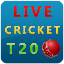 Asia Cup T20 2016 Live Score