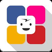 App Profilze - Unify Social Media apk for kindle fire