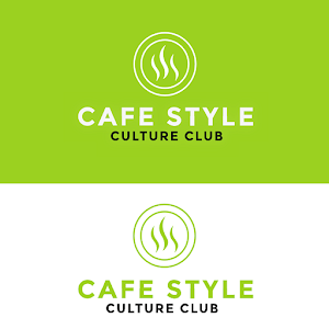 Cafe Style Culture Club