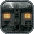 Download Android Game Secret of the Lost Manor[Free] for Samsung