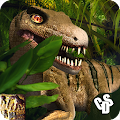 Game Dino Safari 2 APK for Kindle