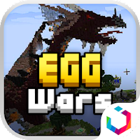 Egg Wars  For PC Free Download (Windows/Mac)