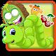 Green fruit worm