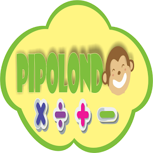 Download pipolondo For PC Windows and Mac