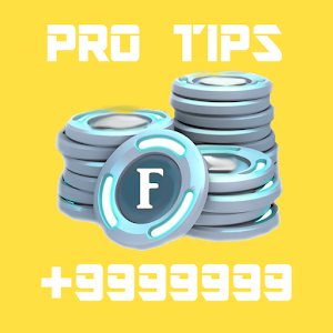 Free V bucks and pro Settings Battle Royale tips For PC / Windows 7/8/10 / Mac – Free Download