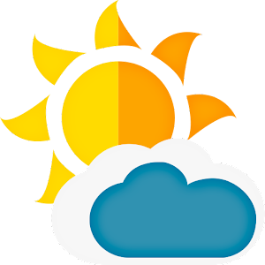 Weather Forecast - Weather Widgets for Android