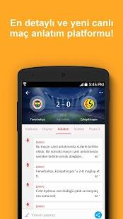 GÜNDEM: Son Dakika Haberler APK for iPhone