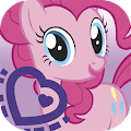 My Little Pony Celebration APK for Bluestacks