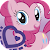 My Little Pony Celebration file APK for Gaming PC/PS3/PS4 Smart TV