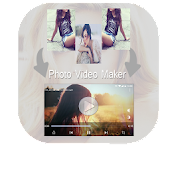 Photo Slideshow with Music APK for iPhone