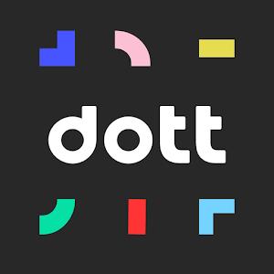 Dott for pc