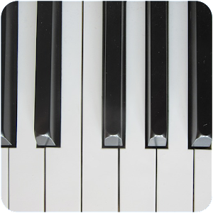 Piano Easy To Learn