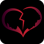 Broken Heart Quotes 1.0.3 Apk
