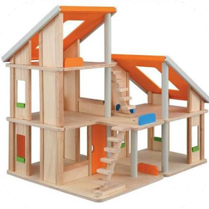 app doll house designs apk for windows phone android