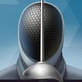 FIE Swordplay APK Descargar