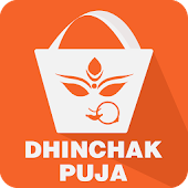 App Dhinchak Puja Shopping Dhamaka All In One App APK for Kindle