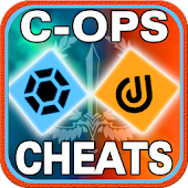 Cheats For Critical Ops [ 2017 ] - prank