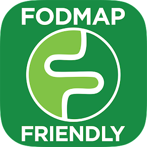 FODMAP Friendly For PC