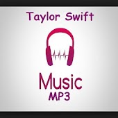 Download Taylor Swift Song APK to PC