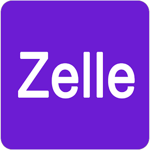 Guide For Zelle Payments