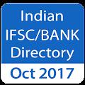 IFSC Code All Bank APK for Ubuntu